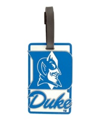 Aminco Duke Blue Devils Soft Bag Tag Team Color