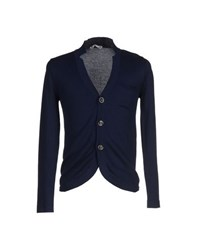 Officina 36 Knitwear Cardigans Men