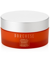 Borghese Cura C Anhydrous Vitamin C Treatment 1.7 Oz No Color