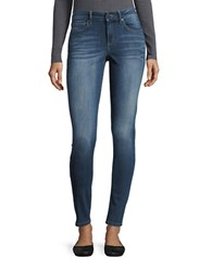 William Rast Skyfall Skinny Jeans