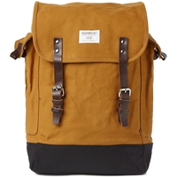 Sandqvist Bob Backpack Khaki