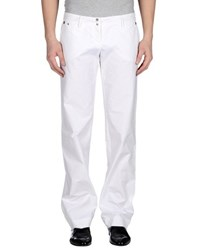 Weber Trousers Casual Trousers Men