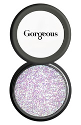 Gorgeous Cosmetics 'Colour Flash' Glitter