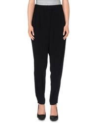 Tiger Of Sweden Trousers Casual Trousers Women
