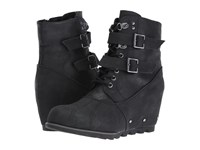 Not Rated Hermione Black Women's Lace Up Boots