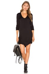 Riller And Fount Emily Dress Black