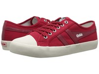 Gola Coaster Red Red Men's Shoes