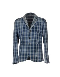 Dickson Suits And Jackets Blazers Men