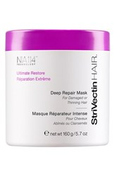 Strivectinhair 'Ultimate Restore' Deep Repair Mask For Damaged Or Thinning Hair