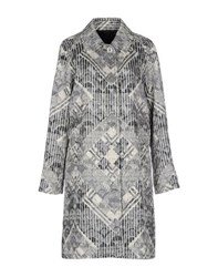 Marc By Marc Jacobs Coats And Jackets Full Length Jackets Women