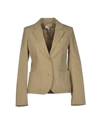 Met And Friends Suits And Jackets Blazers Women