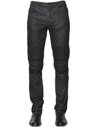 Belstaff 17.5Cm Egan Slim Fit Stretch Denim Jeans