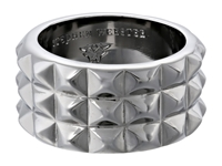 Stephen Webster Alchemy In The Uk Collection Stud Ring