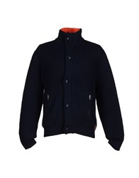 Pepe Jeans Coats And Jackets Jackets Men Dark Blue