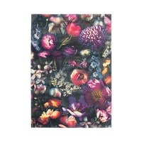 Ted Baker Shadow Floral Rug 170X230cm