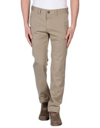 Murphy And Nye Casual Pants Sand