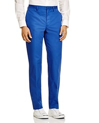 Marc By Marc Jacobs Harvey Twill Slim Fit Pants