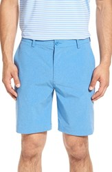 Vineyard Vines Men's '8 Performance Breaker' Shorts
