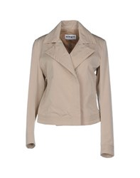 Allegri Coats And Jackets Jackets Women