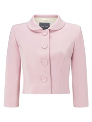 Phase Eight April Jacket Pink