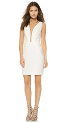 Finders Keepers The Creator Dress White