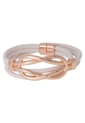 Sweet Deluxe Segura Bracelet Rosegoldcoloured Rose Gold