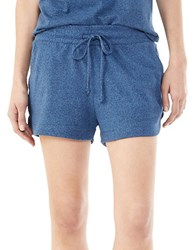 Alternative Apparel Cotton Rich Runner Shorts