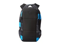 Rip Curl F Light 33 Liter Backpack Traction Blue Backpack Bags
