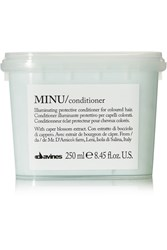 Davines Minu Conditioner Colorless