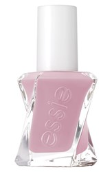 Essie 'Gel Couture' Nail Polish Touch Up