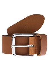 Kiomi Belt Brown