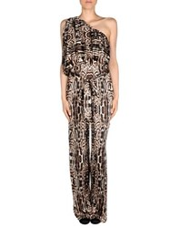 Thomas Wylde Dungarees Trouser Dungarees Women