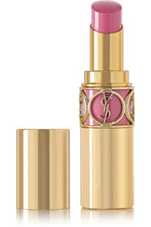 Yves Saint Laurent Rouge Volupte Radiant Lipstick 8 Fetish Pink