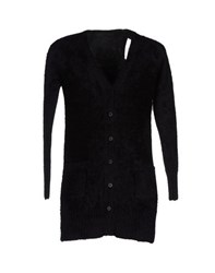 Karl By Karl Lagerfeld Knitwear Cardigans Men