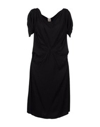 Anne Valerie Hash Dresses 3 4 Length Dresses Women
