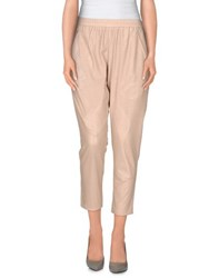 Marios Trousers Casual Trousers Women
