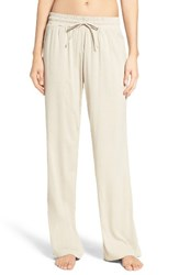 Green Dragon Women's Manhattan Cover Up Pants Sand