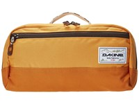 Dakine Sling Pack 6L Goldendale Sling Handbags Orange