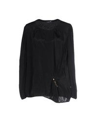 Cristinaeffe Collection Shirts Blouses Women