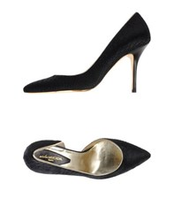 Atelier Mercadal Footwear Courts Women
