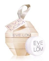Eve Lom Limited Edition Kiss Mix 7 Ml