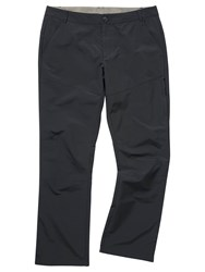 Tog 24 Vortex Mens Tcz Tech Trousers Long Leg Storm