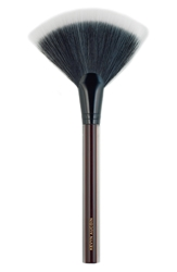 Kevyn Aucoin Beauty 'The Large Fan' Brush