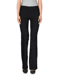 Poems Casual Pants