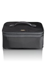 Tumi 'Voyageur' Travel Cosmetics Case