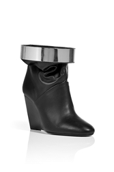 Pierre Hardy Gravity Ankle Boots