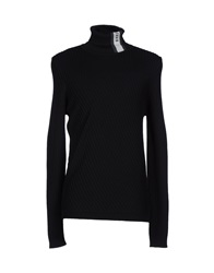 Bikkembergs Turtlenecks