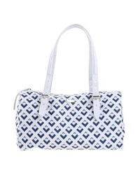 Lacoste Bags Handbags Women White