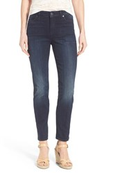 Lucky Brand Women's 'Hayden' Stretch Skinny Jeans Branbury