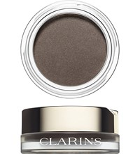 Clarins Ombre Matte Cream To Powder Eyeshadow Taupe